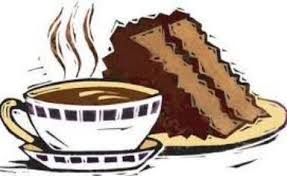 Clip Art Cake And Coffee : msp website - Stasombs Restaurant